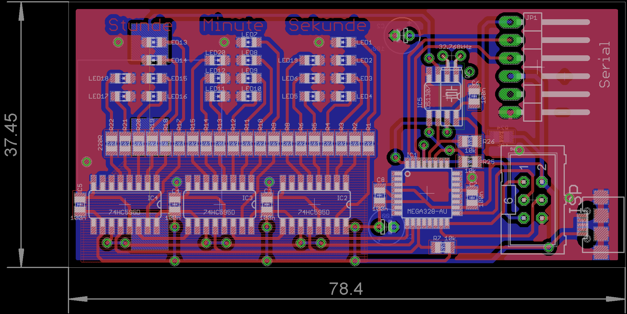 Hardware/pcb-complete.png